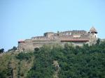 Castelul Visegrad