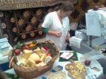 Brânzeturi de la Ibăneşti ©7C